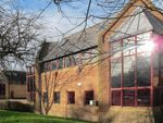 Thumbnail to rent in Delta 600, Swindon, Wiltshire