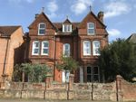 Thumbnail for sale in Manor Road, Salisbury