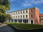 Thumbnail to rent in Salisbury Square, Old Hatfield