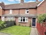 Thumbnail for sale in Hollington Place, Green Lane, Thatcham