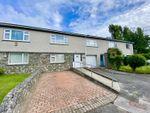 Thumbnail for sale in Bro Llwyn Estate, Pwllheli