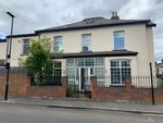 Thumbnail to rent in 21 Stafford Road, Hounslow
