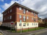 Thumbnail to rent in Northway, Newbury