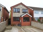 Property history Audley Street, Knutton, Newcastle-Under-Lyme ST5