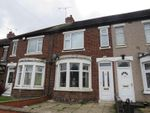 Thumbnail to rent in Tallants Road, Coventry