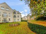 Thumbnail for sale in Glebe Place, Highworth, Swindon