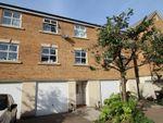 Thumbnail to rent in Wren Close, Stapleton, Bristol