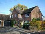 Thumbnail for sale in Rectory Lane, Shenley, Radlett, Hertfordshire