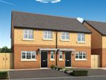 "Thumbnail to rent in ""The Kellington"" at Newbury Road, Skelmersdale"