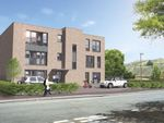 Thumbnail for sale in 1, Ground Floor, Salisbury View, Loaning Road, Edinburgh