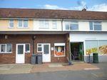 Thumbnail to rent in Wadgate Road, Felixstowe