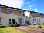 Thumbnail for sale in Leishman Drive, Dunfermline