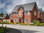 """Thumbnail to rent in """"Morpeth II"""" at Bourne Road, Thornton-Cleveleys"""