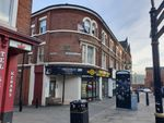 Thumbnail to rent in 2-4 Corporation Street, Chesterfield