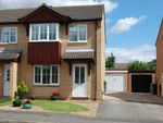 Thumbnail to rent in Covill Close, Great Gonerby, Grantham, Grantham
