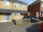 Thumbnail to rent in Belmont Road, Westgate-On-Sea
