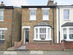 Thumbnail for sale in Worple Road, Isleworth