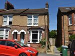 Thumbnail for sale in St. James Road, Watford