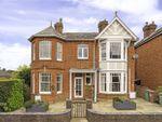 Thumbnail for sale in Oakdale Road, Tunbridge Wells, Kent