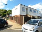 Thumbnail to rent in Rosehill Road, London