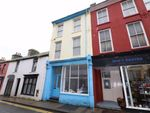 Thumbnail for sale in Eastgate, Aberystwyth, Ceredigion