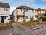 Thumbnail for sale in Pembroke Avenue, Hersham, Walton-On-Thames, Surrey