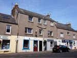 Thumbnail for sale in Murray Street, Montrose