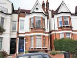 Thumbnail to rent in Belmont Hill, London