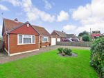 Thumbnail for sale in Paddock Close, Sholden, Deal, Kent
