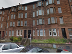 Thumbnail to rent in Bolton Drive, Glasgow