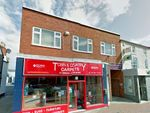 Thumbnail to rent in 34 Market Street, Abergele, Conwy