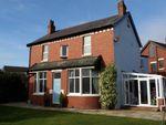 Thumbnail to rent in Vernon Avenue, Stanley Park, Blackpool, Lancashire
