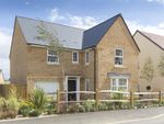 """Thumbnail to rent in """"Drummond"""" at Staunton Road, Coleford"""