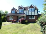 Thumbnail to rent in Home Paddock, Waltham, Grimsby