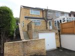 Thumbnail to rent in Hazelwood Avenue, Garforth, Leeds