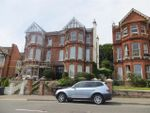 Thumbnail to rent in Linton Road, Hastings