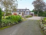 Thumbnail to rent in Durno, Durno, Inverurie, Aberdeenshire