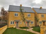 Thumbnail to rent in Station Road, Chipping Campden