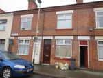 Thumbnail to rent in Tudor Road, Leicester
