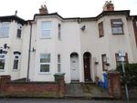 Thumbnail to rent in Grosvenor Road, Aldershot