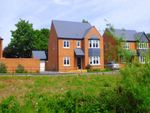 Thumbnail for sale in Pearl Brook Avenue, Stafford