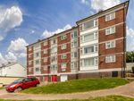 Thumbnail to rent in Stonehall Flats, Plymouth, Devon