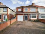 Thumbnail for sale in Aylestone Lane, Wigston, Leicester