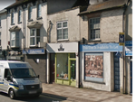 Thumbnail to rent in High Street South, Dunstable, Bedfordshire