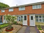 Thumbnail for sale in Constable Drive, Worle, Weston-Super-Mare