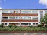 Thumbnail to rent in Hatherley Road, Kew, Richmond