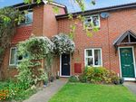Thumbnail to rent in Leith View, North Holmwood, Dorking