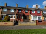Thumbnail to rent in Barholm Close, Middlesbrough
