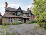 Thumbnail for sale in Copthorne Bank, Copthorne, West Sussex