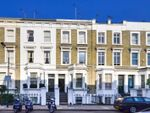 Thumbnail to rent in Ongar Road, West Brompton
